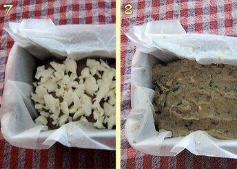 montage terrine d'aubergine 3