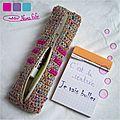 trousse crochet didas01