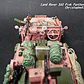 Land Rover SAS Pink Panther PICT4150