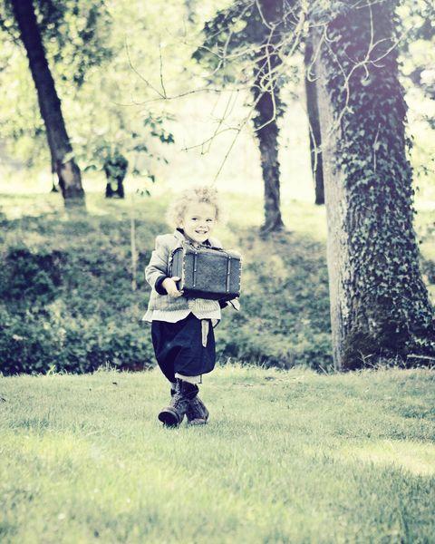 la-malette-(1)