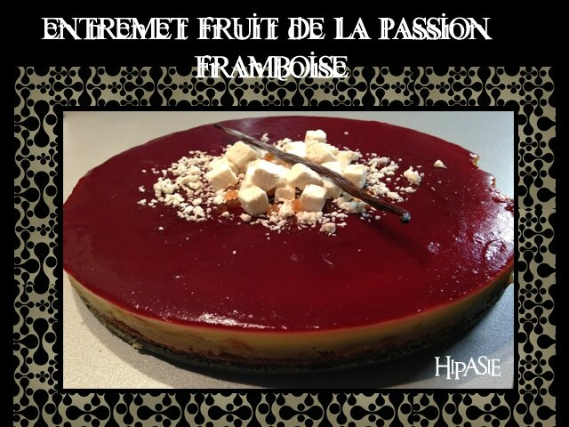 entremets-fruits-passion-fr
