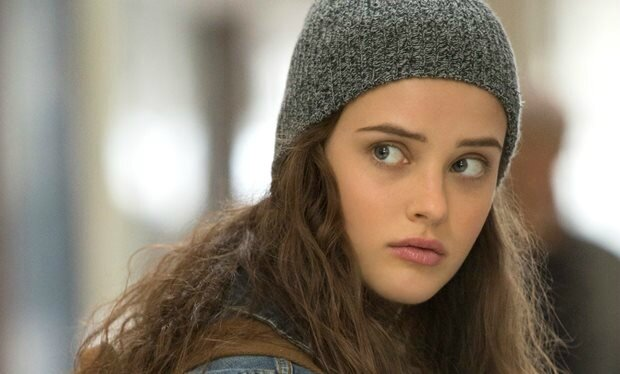 Who_is_13_Reasons_Why_star_Katherine_Langford__Meet_the_actor_who_plays_Hannah_Baker_in_new_Netflix_series