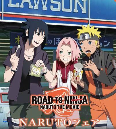 naruto-shippuden-road-to-ninja-movie-affiche
