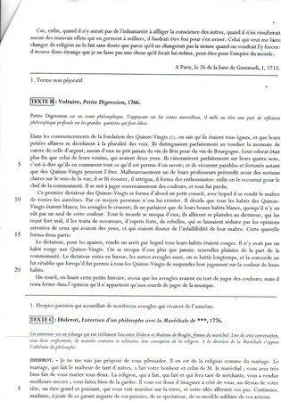 Corpus__relativisme_et_tolerance_2