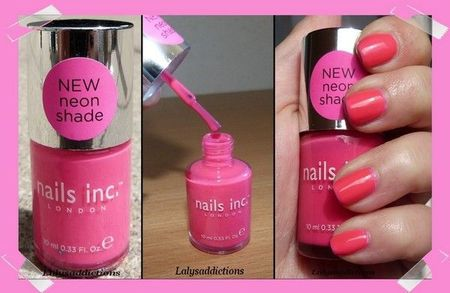 nails_inc_vernis_rose_fluo_n_on