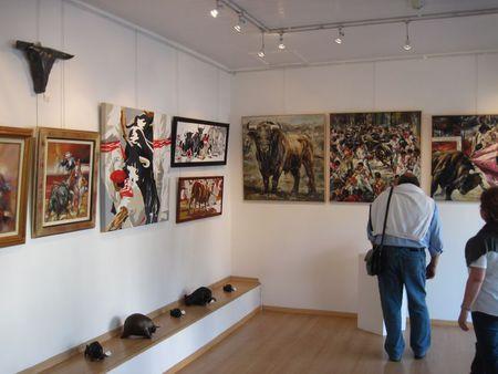 expo Bidart 2012 058