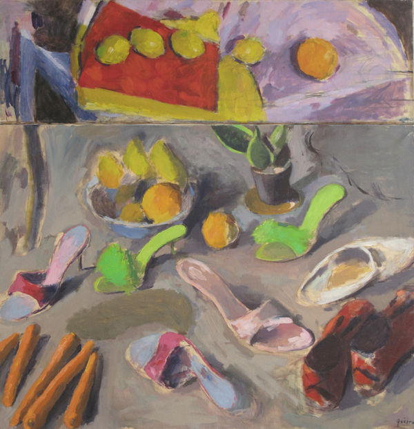 Chaussures_100x103cm1