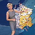 Evelyne Dhéliat 2755 11 11 13 m