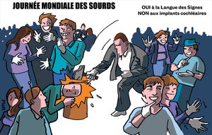 journee_mondiale_des_sourds
