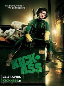 Kick_Ass_300