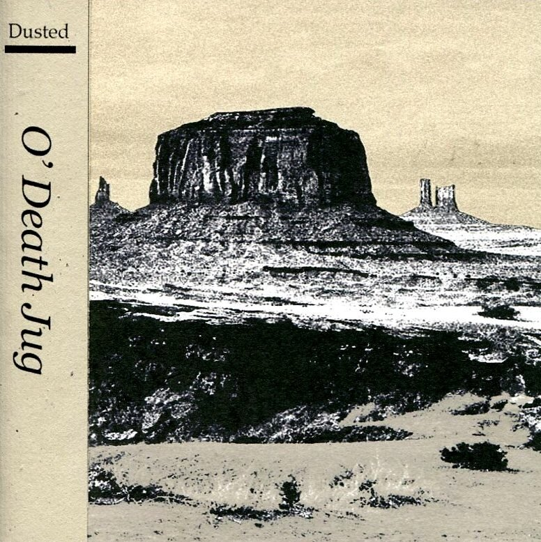 Dusted002