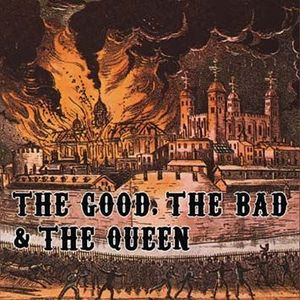 The_Good_The_Bad_and_The_Queen_b