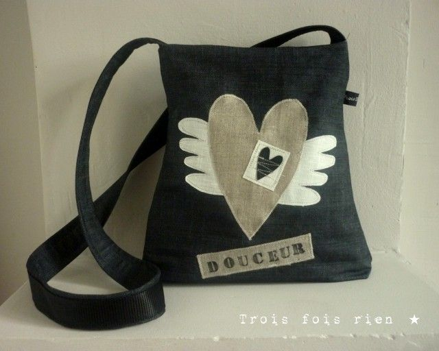 sac_jean_noir_coeur_ail___1_