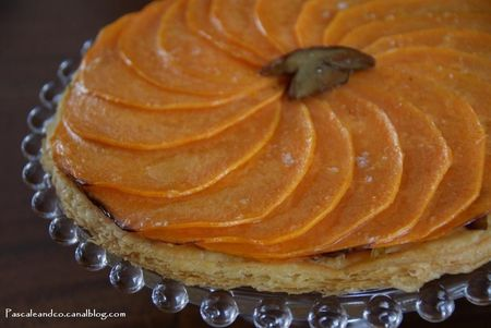 Tarte_fine_surprise_butternut_1