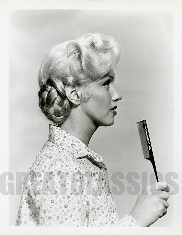 1953_film_ronr_test