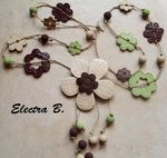 fleurs_de_cuir_1