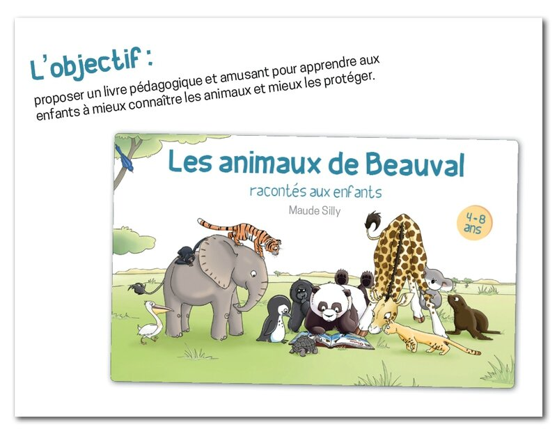 livre_enfant_animaux_beauval_maude_silly