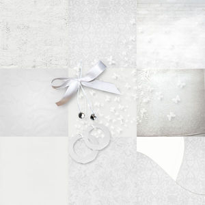 preview_naturallywhite_MDesigns1