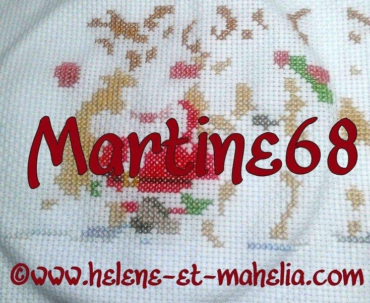 martine68_saldec13_6