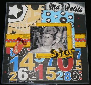 ma_petite_star_ador_e