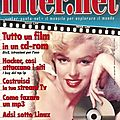 2000-07-internet-italie
