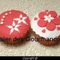 Cupcakes AG 2