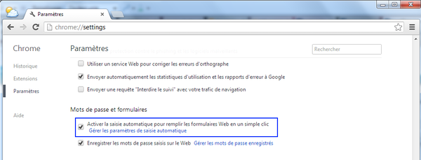 chrome_commentaires_4