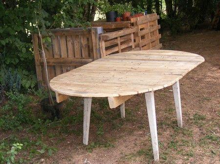 housse table de jardin brico depot. Black Bedroom Furniture Sets. Home Design Ideas