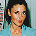 246800~Monica-Bellucci-Posters
