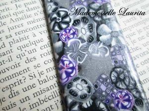 marque_pages_liberty_en_fimo