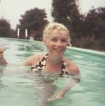 1956_Connecticut_SP_swimming_pool_04