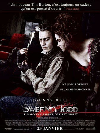 sweeney_affiche