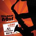 Afiche de concert