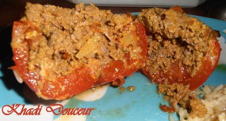 Tomates_farcie_au_curry_3