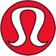 logo_lululemon