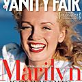 2012-06-vanity_fair-USA