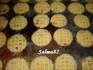 Sabl_3
