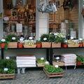 Boutique déco Bruges