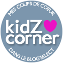 blog_select_kidZcorner