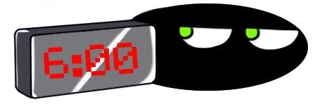 3 V23