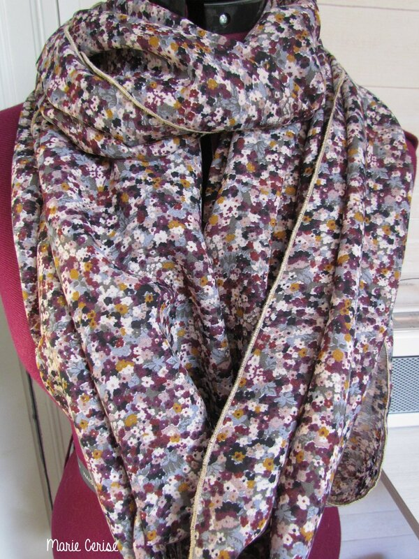 snood chantal 2