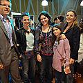 vide grenier mars 2012 (4)