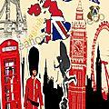 Page de garde Anglais
