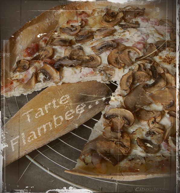 tarte_flambee7