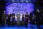 alice_fan_event_010