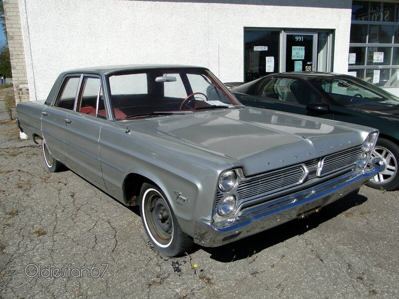 plymouth-fury-1-sedan-1966-a