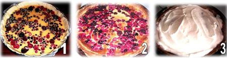 tarte_fruits