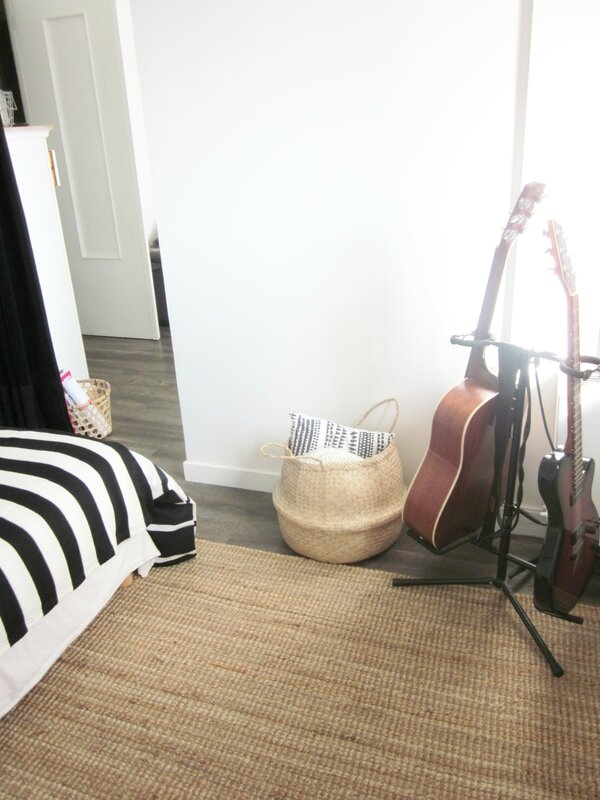 Notre chambre 2014 3