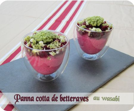 panna cotta betteraves (scrap1)