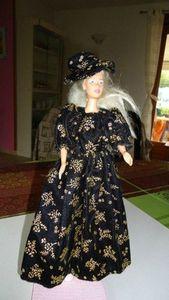 robe_noir reduc